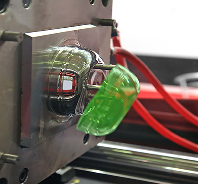 Conventional Mold Releasing Agents | Hightower Products - injection-molding-machine
